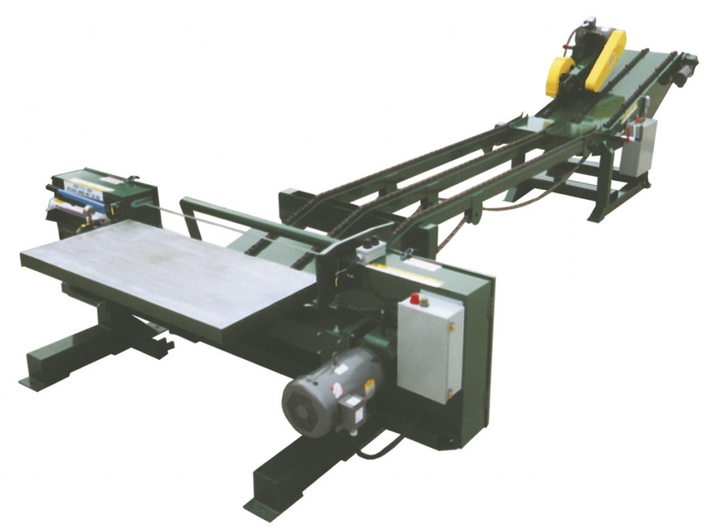 Pallet Dismantler System. Pallet Dismantlers   Pallet Recycling  Recovery   Repair