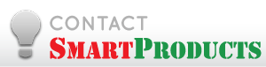 Contact Smart Products