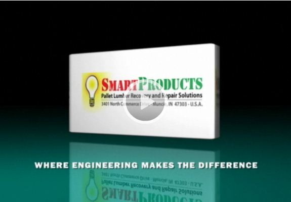 Welcome to Smart Products, Inc.